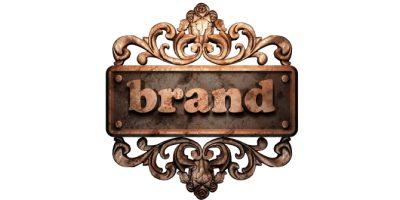 Registar marca