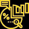 Publicidade Online - Google Analytics
