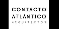 Contacto Altântico