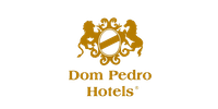 Dom Pedro Hotels