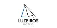 Hotéis Luzeiros